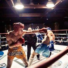 Muay Thai & Martial Arts - Mike Miles is the original Muay Thai gym in Calgary, cardio kickboxing classes & best Mma Gym in Calgary. Kickboxing Classes, Cardio Kickboxing, Muay Thai Martial Arts, Muay Thai Gym, Mma Gym, Calgary