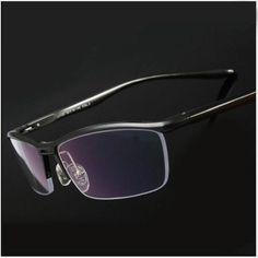 7f291accf9 8 Best Glasses images | Eyeglasses, Eye Glasses, Eyewear