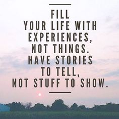 Image result for Quotes about dirt roads