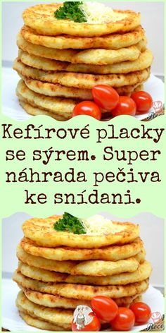 Stir Fry Recipes, Low Carb Recipes, Bread Recipes, Diet Recipes, Chicken Recipes, Cooking Recipes, Food Humor, No Bake Cake, Food Dishes
