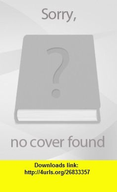 Cocina Magrebi (Spanish Edition) (9783829011259) Hilaire Walden , ISBN-10: 3829011253  , ISBN-13: 978-3829011259 ,  , tutorials , pdf , ebook , torrent , downloads , rapidshare , filesonic , hotfile , megaupload , fileserve