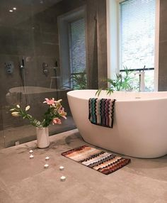 100+ Bathroom Storage / Home design ideas #ContemporaryInteriorDesignlivingroom