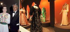 The Way We Dress: Os anos de Grace Kelly - Princesa de Mônaco