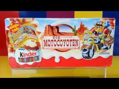 Surprise Eggs Kinder Surprise Collection gam play for childrens,best gam...