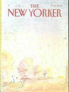 The New Yorker : Jun 06, 1983