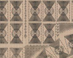 honey-kennedy-louise-despont-artwork-13.jpg 900×718 pixels
