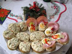 Muffin, Eggs, Breakfast, Food, New Years Eve, Morning Coffee, Essen, Muffins, Egg