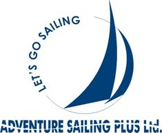 sailing logo - Buscar con Google