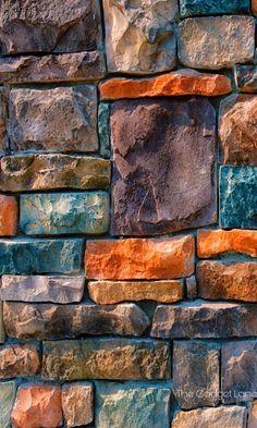 Brick Wallpaper Iphone, Qhd Wallpaper, Phone Wallpaper Design, Stone Wallpaper, Graphic Wallpaper, Colorful Wallpaper, Screen Wallpaper, Galaxy Wallpaper, Pattern Wallpaper