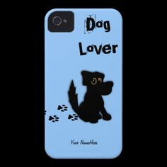 Purchase a new Pet case for your iPhone! Shop through thousands of designs for the iPhone iPhone 11 Pro, iPhone 11 Pro Max and all the previous models! Iphone 4 Cases, Cell Phone Covers, Black Dog Syndrome, Cool Pets, Iphone Models, Have Some Fun, Animal Design, Dog Lovers, Geek Stuff