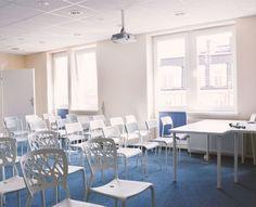 Sala szkoleniowa, widokowa w Warszawie, #sale #saleszkoleniowe #salewarszawa #salaszkoleniowa #szkolenia #salawarszawa #szkoleniowe #sala #szkoleniowa #konferencyjne #konferencyjna #wynajem #sal #sali #warszawa #do #wynajęcia #konferencji #szkolenie #konferencja