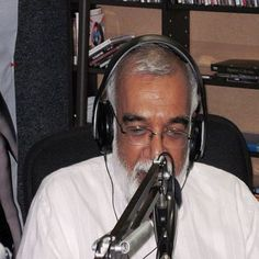 3. 2011 - 12[Radio Talk Unedited] What Is Authentic Yoga Tradition.MP3 by Girish Jha on SoundCloud