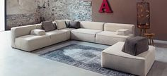 seating-solutions-for-living-areas.jpg (874×401)