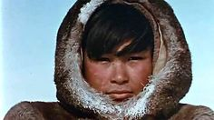 Angotee: Story of an Eskimo Boy. A short film featuring an Inuit man from the Eastern Arctic. Made in 1953, it recounts his life from birth to maturity and marriage. Screened widely in Canadian ...