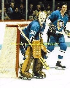 Pittsburgh Penguins Goalies, Goalie Mask, Hockey Goalie, Sports, Goalkeeper, Hs Sports, Sport