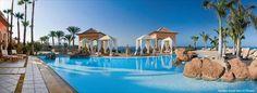 Iberostar Hotels& Resorts