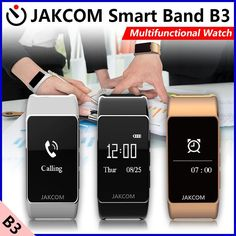 Jakcom B3 Smart Watch New Product Of Smart Watches As Montre Cardio Sport Femme Smartwatch Deportivo Women Smart Watch
