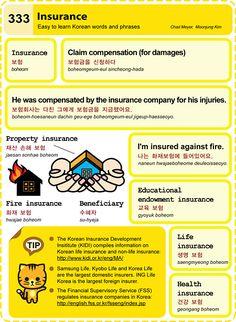 (333) Insurance