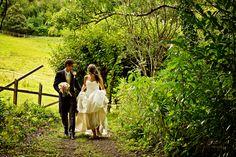 devon-wedding-couple-near-exeter