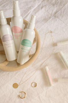 Heartspring collection Natural Face Toner, Toner For Face, All Natural Skin Care, Mood Enhancers, Shrink Pores, Face Mist, Glowy Skin, Skin Tightening