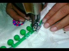 in this video you'll see kameez neck (use thermocol pill) cutting and stitching method in hindi language. in this video has been taught with great simplicity. Chudidhar Neck Designs, Dress Neck Designs, Sleeve Designs, Blouse Designs, Salwar Kameez Neck Designs, Stitching Dresses, Sleeves Designs For Dresses, Blouse Neck, Hand Embroidery Designs