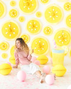 Lemon-Fan-Backdrop-Web-B-0008