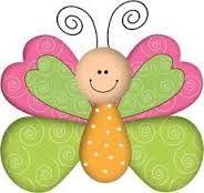 12 Mejores Imagenes De Dibujos Infantiles Appliques Insects Y