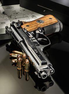Glock 43 Lederschulterholster Terrific Value Sport Bogenschießen