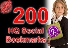 https://www.fiverr.com/marymollick/do-200-pr9-to-pr4-social-bookmarking-backlinks
