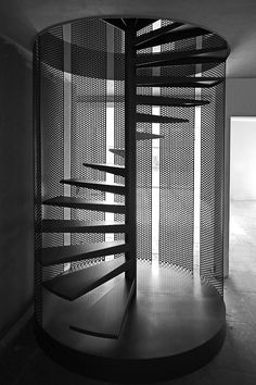 Yves Deneyer - Menuiserie métallique - Ferronnerie Garde-corps en metal perforé…