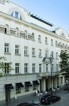Booking.com: Hotele H15 Boutique , Warszawa, Polska  - 782 Opinie Gości . Zarezerwuj hotel już teraz!
