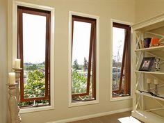 Resultado de imagen de awning windows