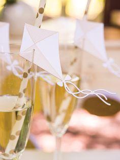 Wir feiern Hochzeit: Platzwahl - Wohnen & Garten