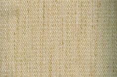004 G 1060 BC-0003-03200 | Ipanema Kravet