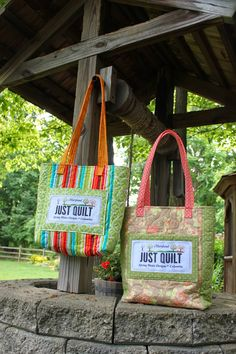 Spring Water Designs: Are You Ready for the Row by Row Experience Shop Hop?