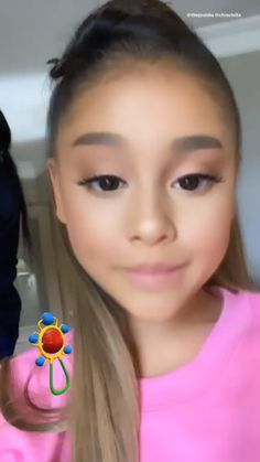 Ariana Grande Selfie, Ariana Geande, Ariana Grande Music Videos, Ariana Grande Photoshoot, Ariana Video, Ariana Grande Cute, Ariana Grande Outfits, Ariana Grande Pictures, Ariana Grande Background