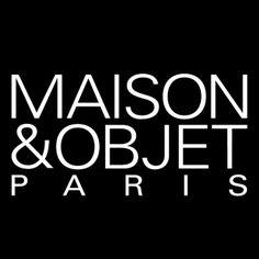 Maison & Objet 2014  www.maison-objet.com