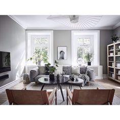 "715 Likes, 3 Comments - Scandinavian Interior (@scandinavian.interior) on Instagram: ""08-09-2017 #home #homedecor #homeinspo #homeinterior #decor #decoration #interior #interiør…"""