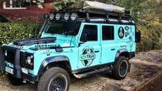 Land Rover Defender 110, Landrover Defender, Defender 90, Land Rovers, Truck Camper, Rally Car, Range Rover, Jeeps, Campers