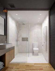 Good country bathroom ideas uk made easy Country Bathroom Mirrors, Bathroom Ideas Uk, Narrow Bathroom, Rustic Bathroom Decor, Bathroom Layout, Modern Bathroom Design, Bathroom Interior Design, Bathroom Inspiration, Bad Inspiration