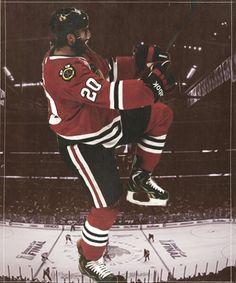 34 best Sport images on Pinterest  f072a4965