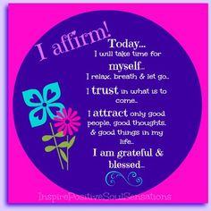 667eab3840737fdedb2c30f4ee6ec5d7--healing-affirmations-daily-affirmations.jpg