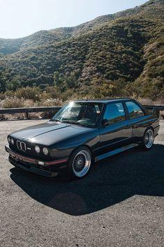 DREAM CAR!!