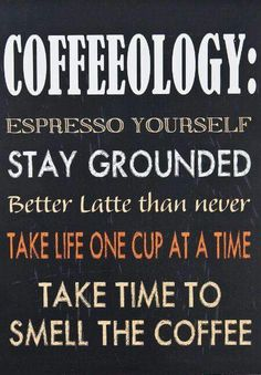 Coffee Signs Cafe coffee sayings java.But First Coffee Favorite Things. Coffee Talk, Coffee Is Life, I Love Coffee, Coffee Break, My Coffee, Coffee Drinks, Coffee Shop, Coffee Lovers, Happy Coffee