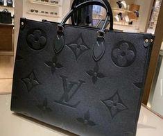 Valija Louis Vuitton, Vuitton Bag, Louis Vuitton Handbags, Louis Vuitton Monogram, Vuitton Neverfull, Luxury Purses, Luxury Bags, Luxury Handbags, Chanel Vintage