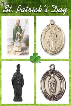 """""""Before I was humiliated I was like a stone that lies in deep mud, and he who is mighty came and in his compassion raised me up and exalted me very high and placed me on the top of the wall."""" --St. Patrick"""