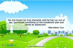 Click here to get weekly inspirational parenting quotes: http://eepurl.com/bhNsIL