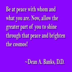 Cosmos, Banks, Dean, Periodic Table, Spirituality, Politics, Memes, Periotic Table, Universe