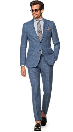 590903536321 Cocktail Attire for Men 2019 GQ Edition: Weddings, Formal Events & More.  Cocktail Wedding AttireCasual Cocktail AttireDress Code ...