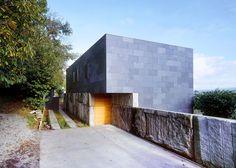 Casa en Gandarío